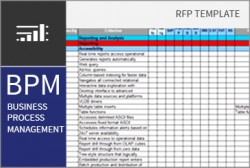 Business_Process_Management_(BPM)_RFP