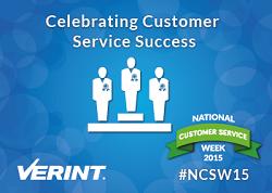 NCSW_LinkedIn_Graphics_Friday_thumb