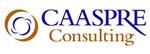 CAASPRE Consulting