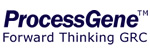 ProcessGene