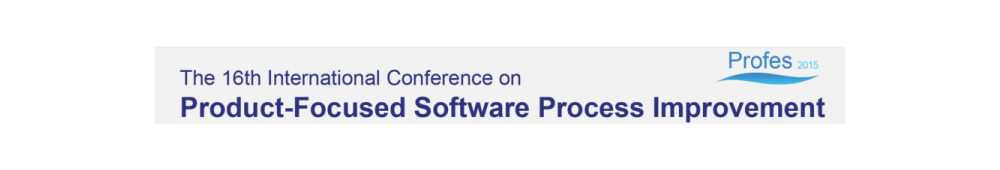 profes2015-event