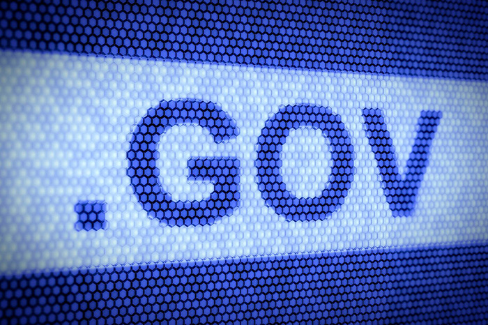 Making a Move to Transform Government – an Early Christmas