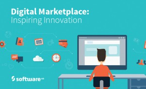 SAG_LinkedIn_MEME_913x560_Digital_Marketplace_Blog_1