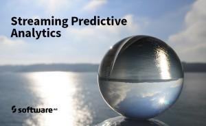 SAG_LinkedIn_MEME_913x560_Predictive_Analytics
