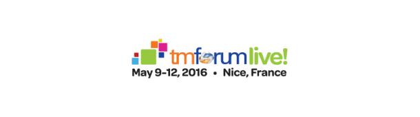 tm-forum-live