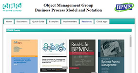 BPMN.org
