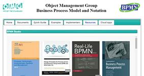 BPMN.org