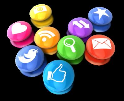 circular_social_media_icons_400_clr_9139-41f1826d6be9fd91a8e715bdf345538c5c443535