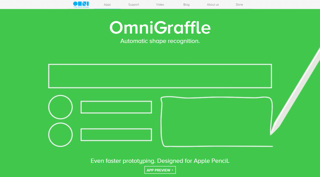 omnigraffle diagramming and graphic design for mac iphone and ipad the omni group - Omnigraffle App