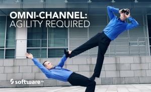 SAG_LinkedIn_MEME_913x560_Omni-Channel-Agility-Required-300x184-65110d1fe843d863b1fa6ae9b2105aa27e843536