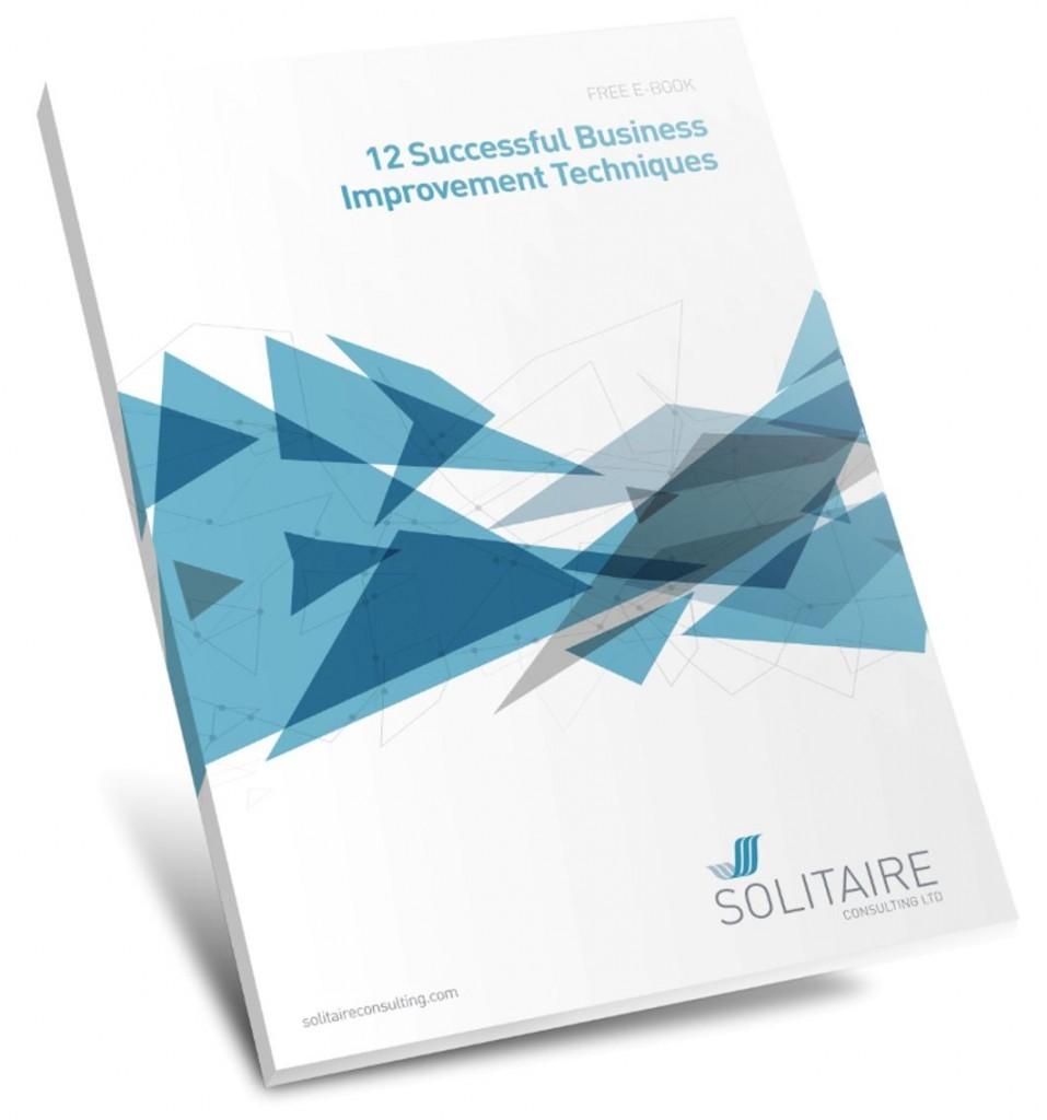 Solitaire-Consulting-EBook-e1449136551482-957x1024-301c4359e34a41181243e6bf57263efccedf5548