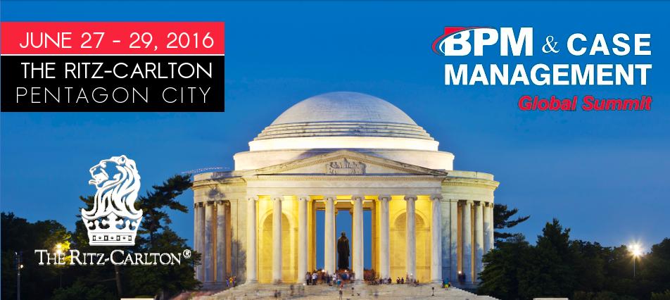 bpm_case_management_summit_2015