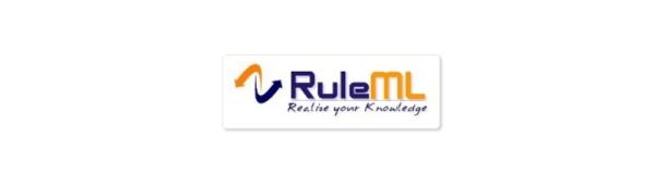 ruleml2016