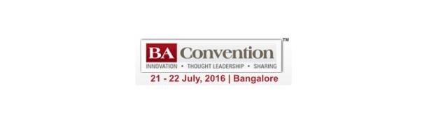 ba-convention-2016