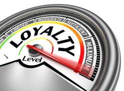 customer-loyalty-8896fb2ed1afbb1e4321249ffbd3f03dd3d645bf
