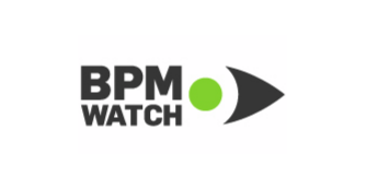 bpm-watch