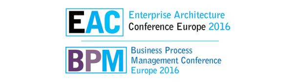 rim-europre-2016