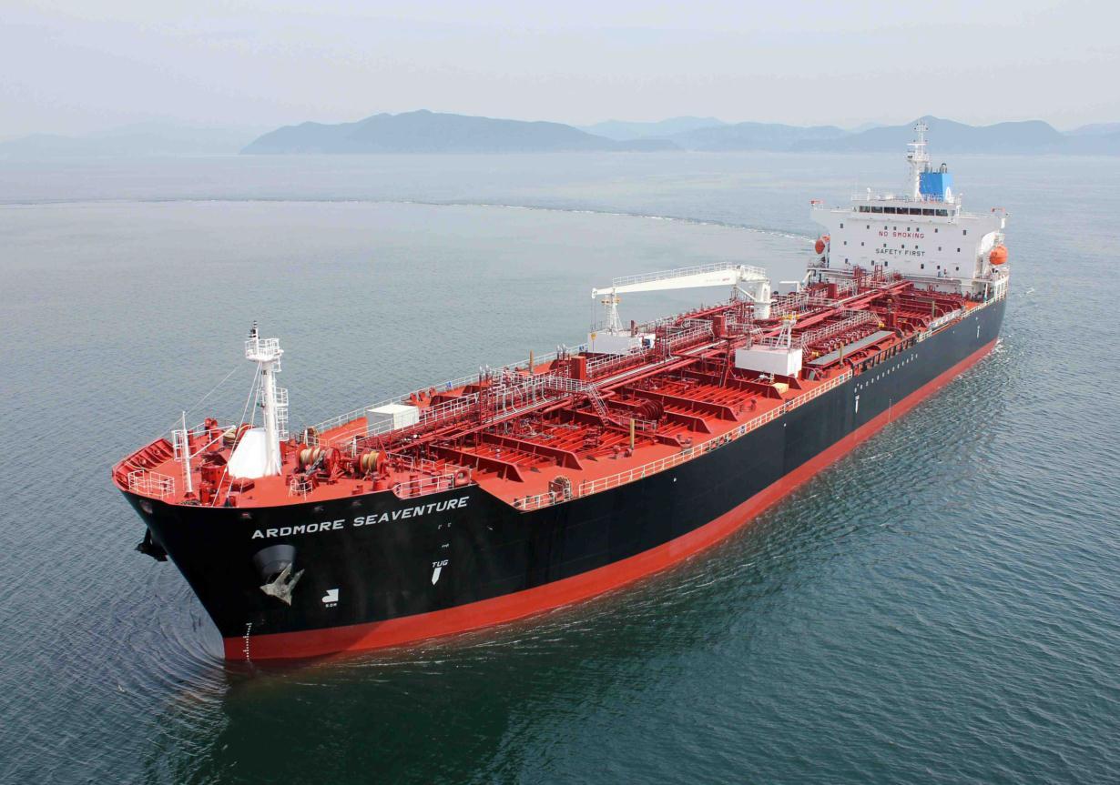 Нефтяные танкера картинки