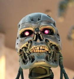 T800_Terminator_Robot