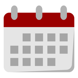Calendar-icon-dfb53f6ed21c4e432af34d139546c85066f734b7