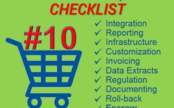 Collections-System-Checklist-101-598x372-6c68e447667e892da515400c23de44f097f815ea