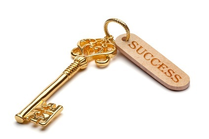 Reinforcement is the Golden Key to Implementation Success