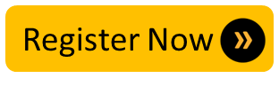 Register-now-bf36e47ffc6e2eb490e6285c92d27842c5b33f80