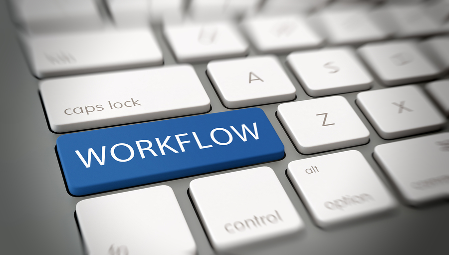 workflow-key-on-keyboard-84303d75ebf033dfc0250da1f4768fcef77c71fe