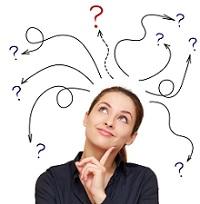 Girl_with_questions_resized-27730ea2c1c533966c2d0d18a9b4da1d9d69b2b9