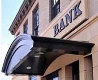 Bank_pic_resized2-fbc5be634e20c440a0ad5ea44f9aafbfdf61db50
