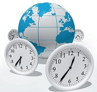 Globe-clocks_resized2-abc43aafc3e1ae1d9a06673bfedfe8b46199ad6d