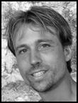 Peter-Matthijssen-3338035ffbb60a1c5f7ee96b404e7a750c9366a9