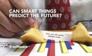 SAG_LinkedIn_MEME_Can_Smart_Things_Predict_Future