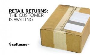 SAG_LinkedIn_MEME_Retail_Returns_Customer_is_Waiting-300x184-8281f44cf1f101dd70d228fe7e63c73b16be30d5