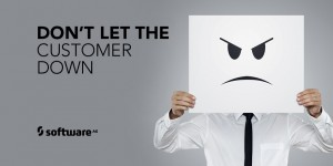 SAG_Twitter_MEME_Dont_let_the_Customer_Down-300x150-c1af977fbf31443cd77ca182f9d6d0b83a9a2362