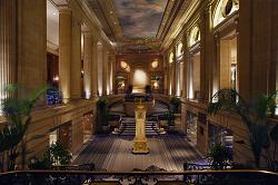 Hilton_Chicago_Huber-Great-Hall_1_resized-5c565bdbaf3661ae37e0bb65c7bbdd6f04678b2b