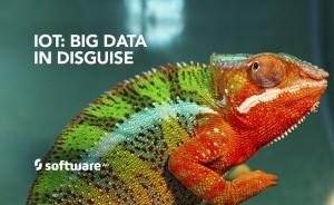 SAG_LinkedIn_MEME_IoT_Big_Data_in_Disguise-300x184-aa74d41d3f21e23c1daf6b0e2a11942547f440f3