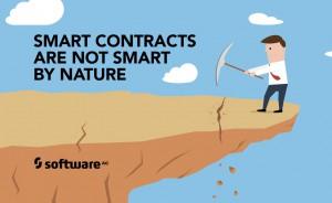 SAG_LinkedIn_MEME_Smart_Contracts_not_Smart_by_Nature-300x184-bd2d8dc702d0bd500a69ff890aa50d78728ce17c