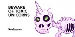 SAG_Twitter_MEME_Beware_of_Toxic_Unicorns-300x150-aaf4cbdc5ba5b96b0c8bb63028d5668d59c64223