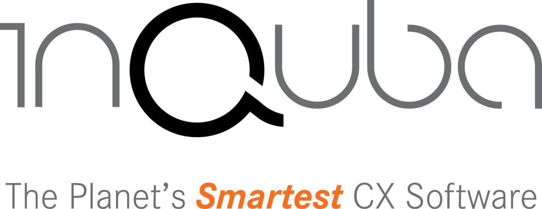 inquba_logo-42d65ff3eb3dd23417606c73d9529586e67eeb0f