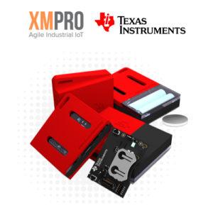 XMPro-IoT-Cloud-Partner-300x300-dd4f306b0e3dda5fcb36ccea82d974073399893d