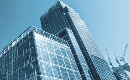 Screen_Capture_FinServ_Infographic_buildings.jpg