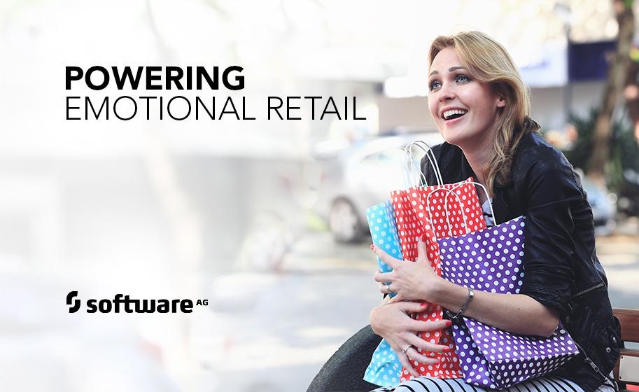 SAG_LinkedIn_Powering-Emotional-Retail_Jun16.jpg