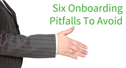6-Pitfalls-to-Avoid-for-Customer-Onboarding