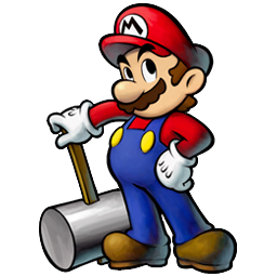 mario_with_hammer_3