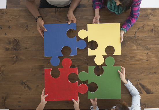 iStock_87959599_colored_puzzle_pieces_resized.png