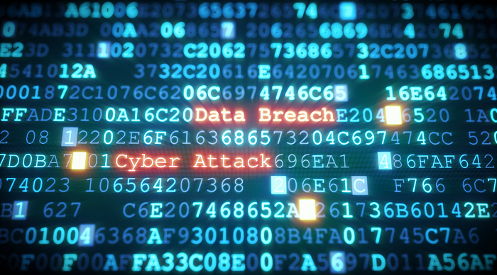 iStock_data_breach-cyber_attack-resized.png
