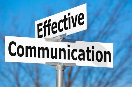 effective-communication.jpg