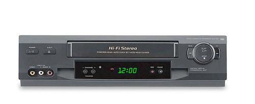 VCR-1200.jpg