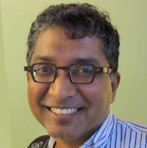 Ramakrishnan Raghu photo